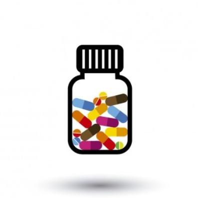 フィナステリドの効果と副作用