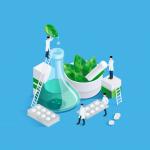 リグロースラボでデュタステリドが含まれる育毛剤の効果はどんなものか?